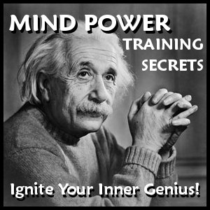 Mind Power Training Secrets ~ Free Video Insights